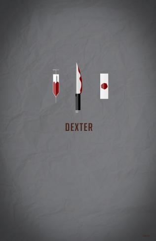 DEXTER MIN
