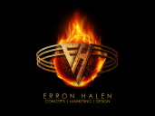 Erron Halen Productions