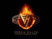 Erron Halen Productions