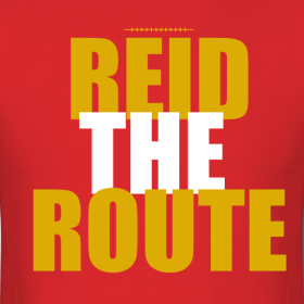 reid-the-route_design
