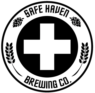 Safe Haven Brewing Co