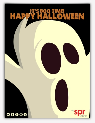 SPR Halloween-2