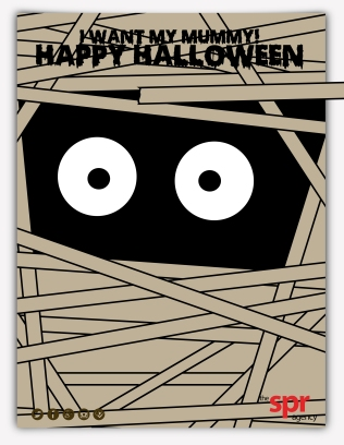 SPR Halloween-3