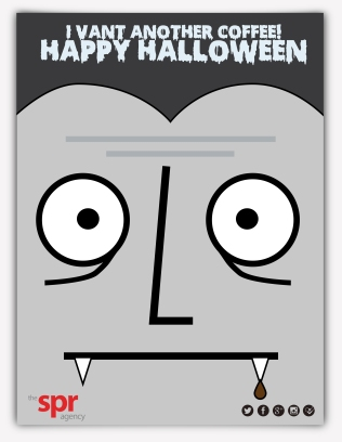SPR Halloween-4