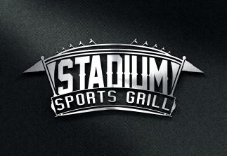 SSG Logo Mockup2
