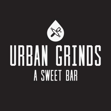 UrbanGrinds2